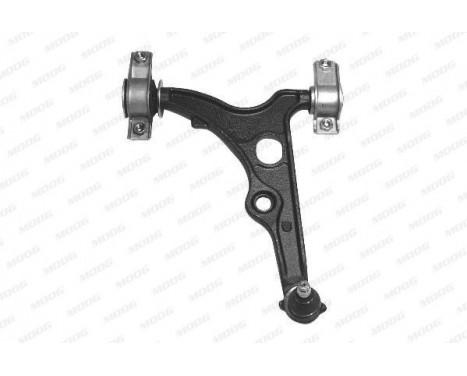 Bras de liaison, suspension de roue FI-WP-7503 Moog, Image 2
