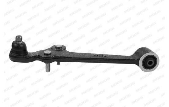 Bras de liaison, suspension de roue KI-TC-8085 Moog