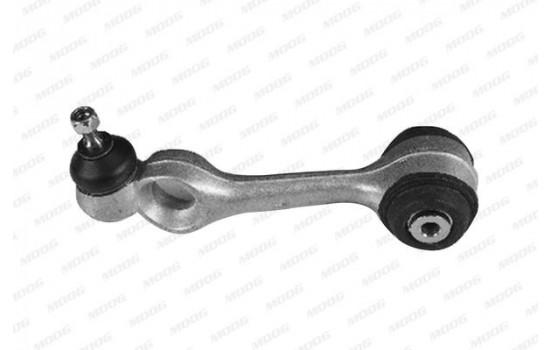 Bras de liaison, suspension de roue ME-TC-6068 Moog