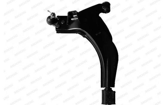 Bras de liaison, suspension de roue NI-WP-7249 Moog