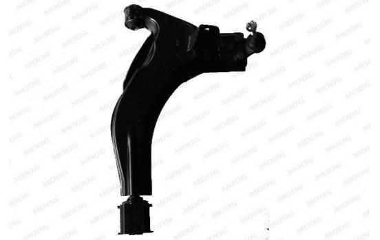 Bras de liaison, suspension de roue NI-WP-7250 Moog