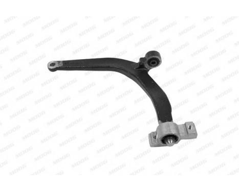 Bras de liaison, suspension de roue PE-TC-8875 Moog, Image 2