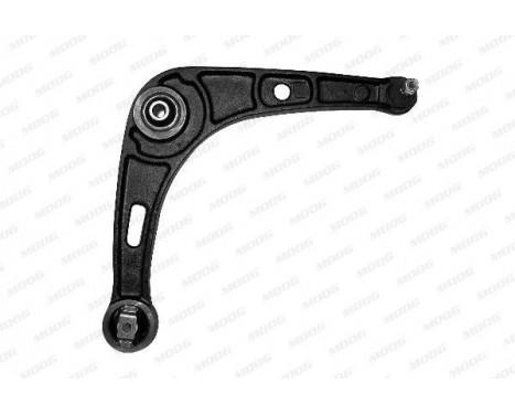 Bras de liaison, suspension de roue RE-WP-0227 Moog, Image 2