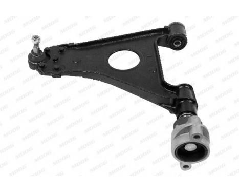 Bras de liaison, suspension de roue RE-WP-4928 Moog, Image 2