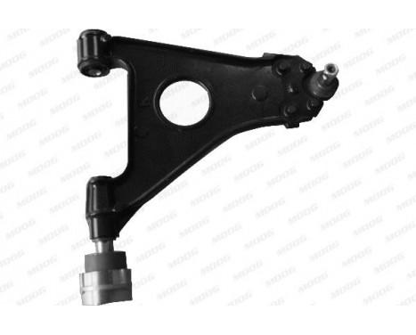 Bras de liaison, suspension de roue RE-WP-4929 Moog, Image 2