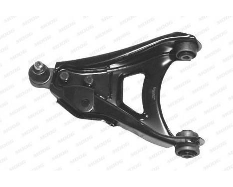 Bras de liaison, suspension de roue RE-WP-7030 Moog, Image 2