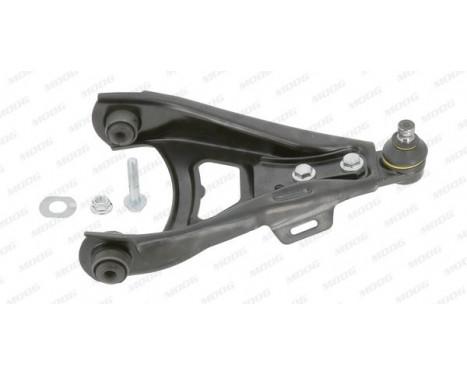 Bras de liaison, suspension de roue RE-WP-7037 Moog