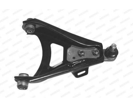 Bras de liaison, suspension de roue RE-WP-7037 Moog, Image 2