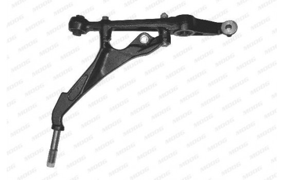 Bras de liaison, suspension de roue RO-WP-0504 Moog