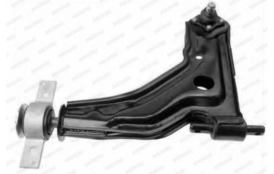 Bras de liaison, suspension de roue SA-WP-3337 Moog