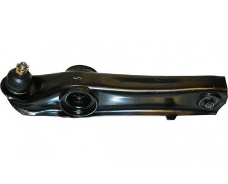 Bras de liaison, suspension de roue SCA-2011 Kavo parts