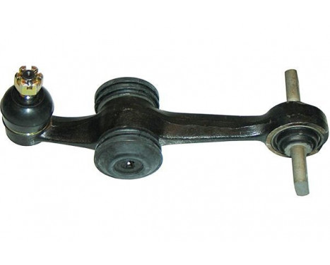 Bras de liaison, suspension de roue SCA-2034 Kavo parts, Image 2