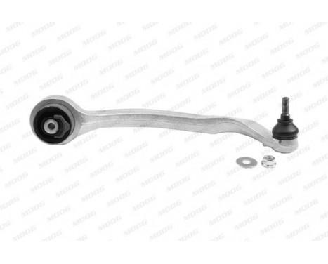 Bras de liaison, suspension de roue VO-TC-8230 Moog, Image 3