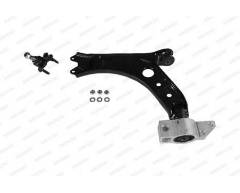 Bras de liaison, suspension de roue VO-WP-1862 Moog, Image 3