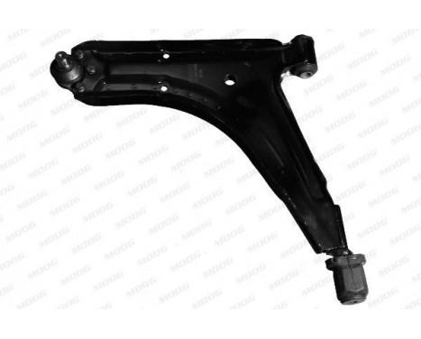 Bras de liaison, suspension de roue VO-WP-5088 Moog, Image 2
