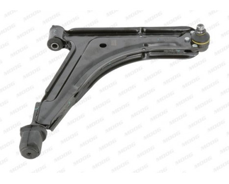 Bras de liaison, suspension de roue VO-WP-5089 Moog