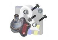 Rotule de suspension 93-00363-056 RTS
