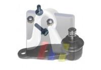 Rotule de suspension 93-00406-056 RTS