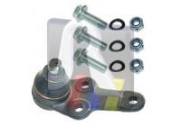 Rotule de suspension 93-00688-056 RTS