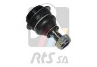 Rotule de suspension 93-00759 RTS