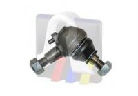 Rotule de suspension 93-00850-056 RTS