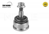 Rotule de suspension MEYLE-HD Quality