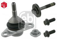 Rotule de suspension ProKit 23343 Febi ProKit
