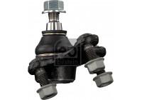 Rotule de suspension ProKit 36736 Febi ProKit