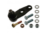 Rotule de suspension ProKit 39820 Febi ProKit