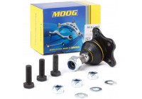 Rotule de suspension RE-BJ-2302 Moog