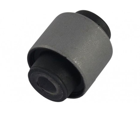 Suspension, bras de liaison SCR-2079 Kavo parts
