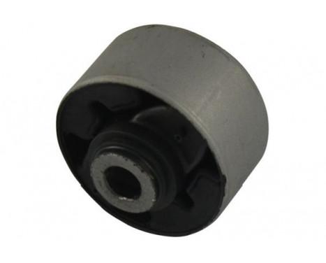 Suspension, bras de liaison SCR-3115 Kavo parts, Image 2