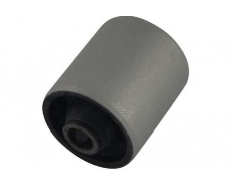 Suspension, bras de liaison SCR-3509 Kavo parts, Image 2