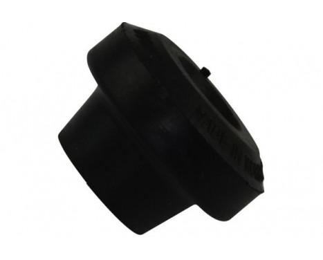 Suspension, bras de liaison SCR-4004 Kavo parts