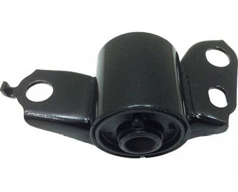 Suspension, bras de liaison SCR-4537 Kavo parts, Image 2