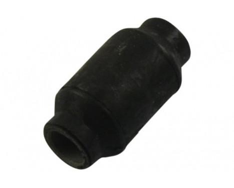 Suspension, bras de liaison SCR-4543 Kavo parts