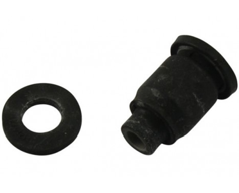Suspension, bras de liaison SCR-4544 Kavo parts, Vignette 2