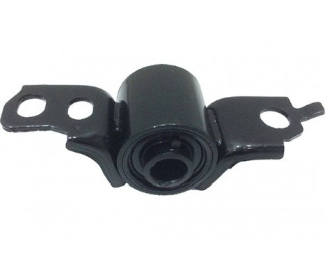 Suspension, bras de liaison SCR-4548 Kavo parts