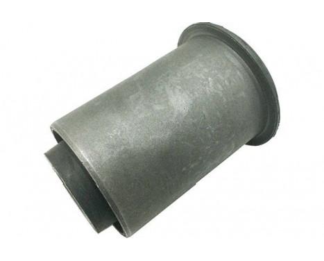 Suspension, bras de liaison SCR-5517 Kavo parts, Image 2