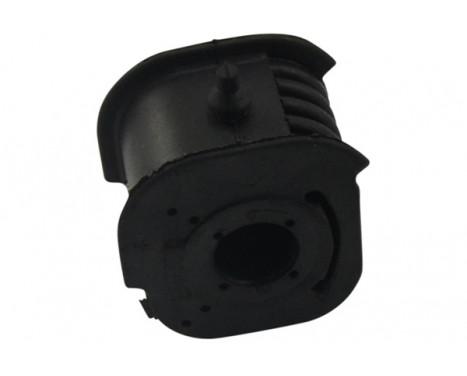 Suspension, bras de liaison SCR-5560 Kavo parts