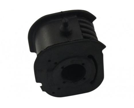 Suspension, bras de liaison SCR-5560 Kavo parts, Image 2