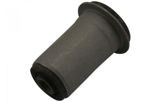 Suspension, bras de liaison SCR-5563 Kavo parts
