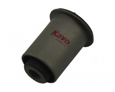 Suspension, bras de liaison SCR-6554 Kavo parts