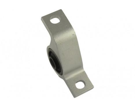 Suspension, bras de liaison SCR-8017 Kavo parts