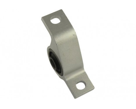 Suspension, bras de liaison SCR-8017 Kavo parts, Image 2