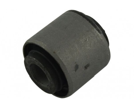 Suspension, bras de liaison SCR-8024 Kavo parts, Image 2
