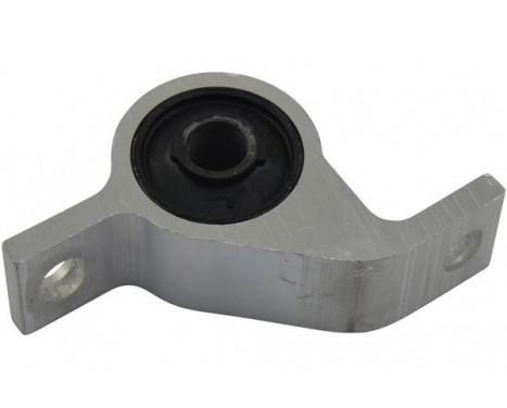 Suspension, bras de liaison SCR-8026 Kavo parts, Image 2