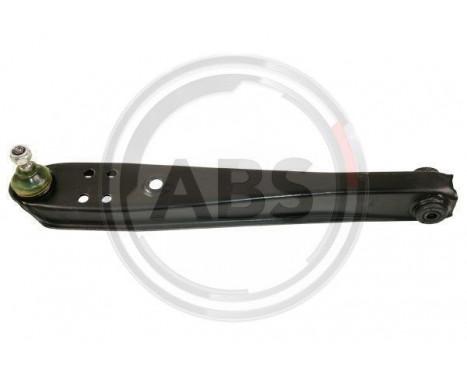 Bras de liaison, suspension de roue 210699 ABS, Image 2