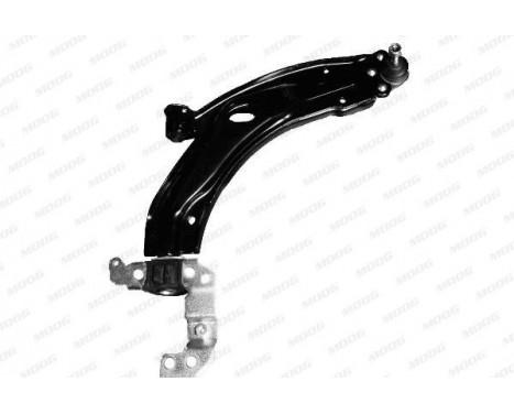 Bras de liaison, suspension de roue FI-WP-4173 Moog, Image 2