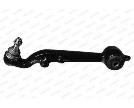 Bras de liaison, suspension de roue MD-TC-4866 Moog, Image 2